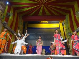chhatarpur-mandir2